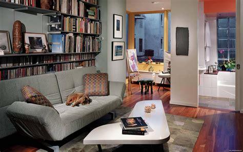 degree in interior design interior design license home career online education degree programs