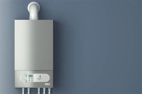 tankless water heater installation cost pro referral