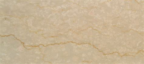 architectural marble 10 most popular stones 2013 mkw