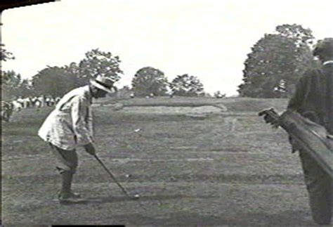 harry vardon swing golf silver golf instruction golfsilver com