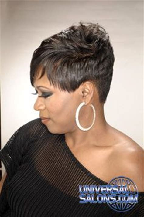 hair styles pin interest 20 short spiky hairstyles for women short hairstyle
