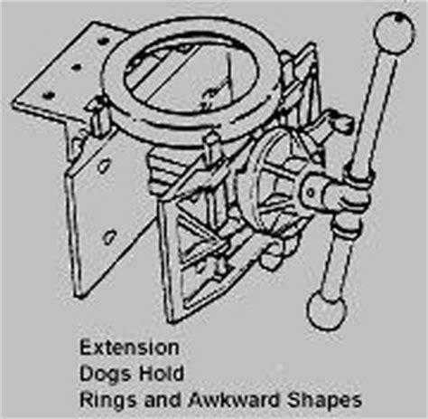 pattern maker carpentry pattern maker s woodworking vise