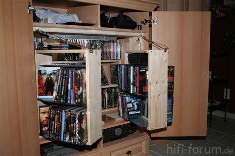 dvd regal dvd regal dvdregal heimkino surround hifi forum de