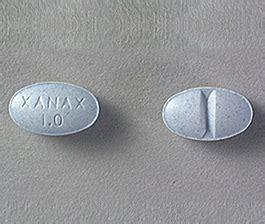 creatine xanax generic xanax aandewoodworking