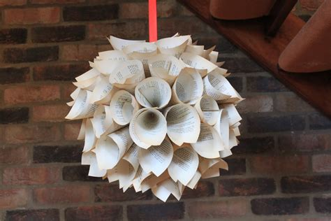 How To Make Paper Decorations At Home - how to make decorations beautiful paper