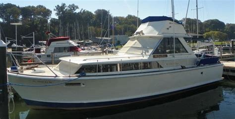 boat loans pa 1966 chris craft 38 commander power boat for sale www