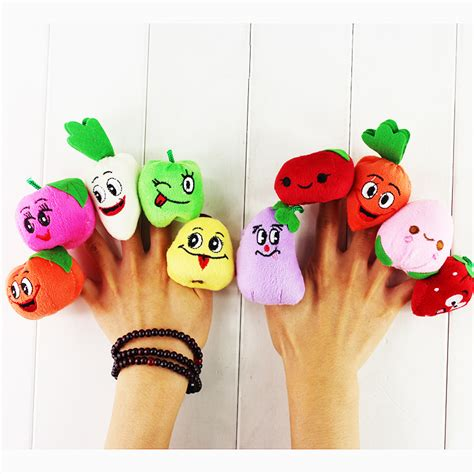 Mainan Anak Miniatur Buah Dan Sayur 13 Pcs boneka sayuran promotion shop for promotional boneka sayuran on aliexpress alibaba