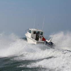 parker boats deale md tri state marine riparazione barche 5861 deale