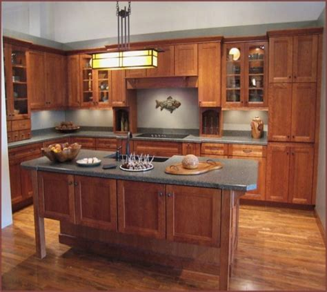 kraftmaid cabinets lowes home design ideas