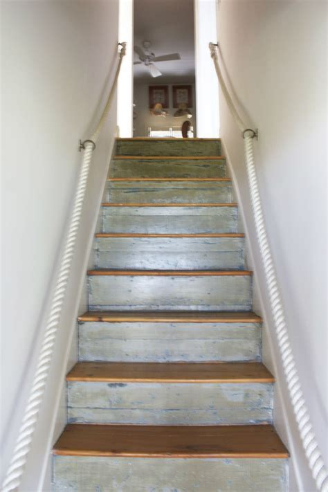 26 best house stairway ideas images on