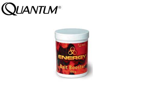 Fish Imunovit Boster 100ml quantum energy bait booster 100ml quan3931001 5 25 tackle4all fishing tackle shop