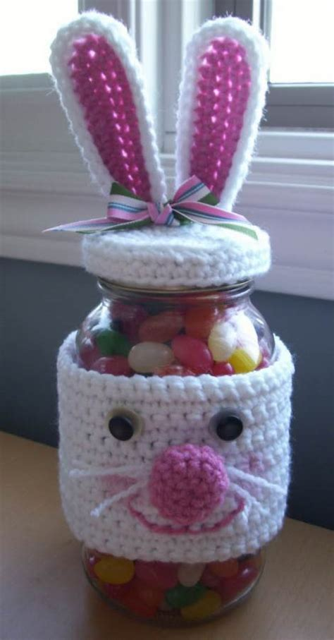 gift ideas for easter unique easter holiday gift wrapping ideas family holiday