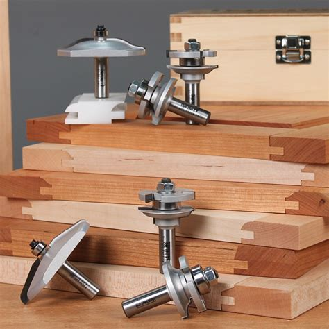 kitchen cabinet door router bits cabinet door edge doors in kitchen router bits plan katana