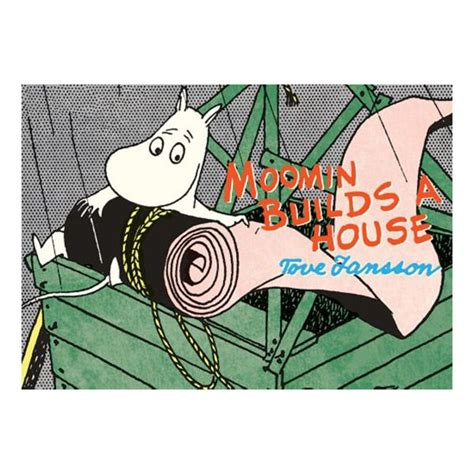 159 best images about books on tove jansson finnish language and moomin 159 best books images on tove jansson comic books and comic strips