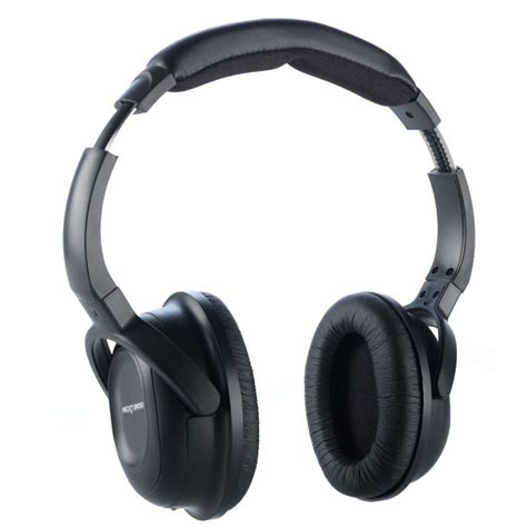 Headphone Wireless wireless headphones search engine at search