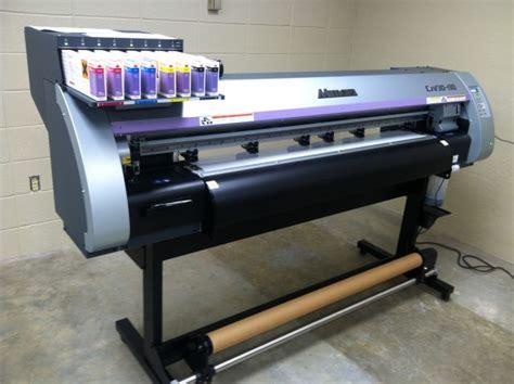 printing vinyl photos mimaki cjv30 130 projects gallery uscutter forum