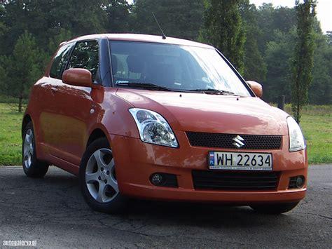 Suzuki Cars 2006 2006 Suzuki Iv Pictures Information And Specs