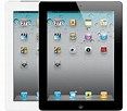 Image result for iPad 3rd Generation