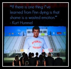 An Explanation For Hudsons Mistake by Monteith Quotes Inspirational Quotesgram