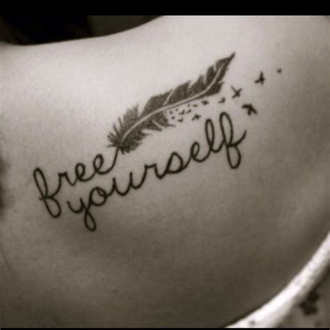 tattoo pen michaels 1000 images about tat ideas on pinterest feathers