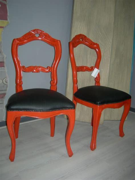 restauro sedie sedie in stile pop ferretti restauro