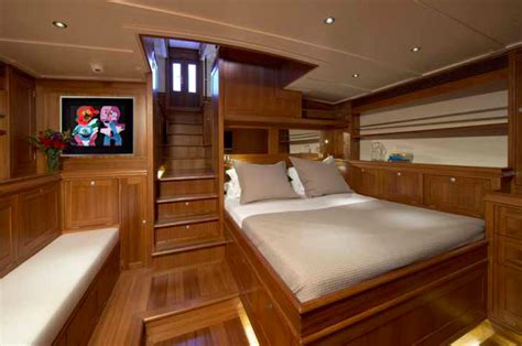 boat interior design yachts interiors and search on