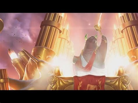 music theme urf lol loading screen change videolike
