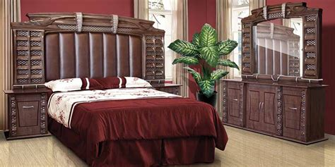russells bedroom suites russell s furniture with best picture collections