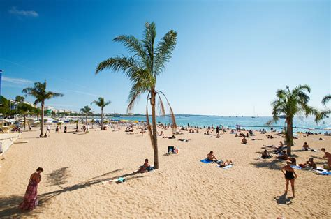 barcelona beach best beaches in barcelona orogold barcelona