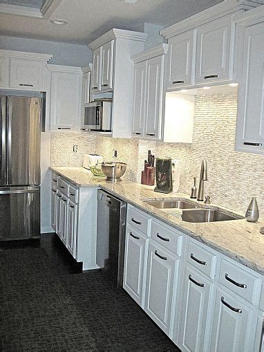 best primer for painting kitchen cabinets 44 best images about how to paint kitchen cabinets on