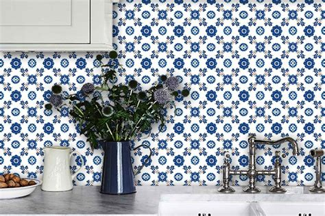 tile decals for kitchen backsplash 28 images kitchen 13 removable kitchen backsplash ideas