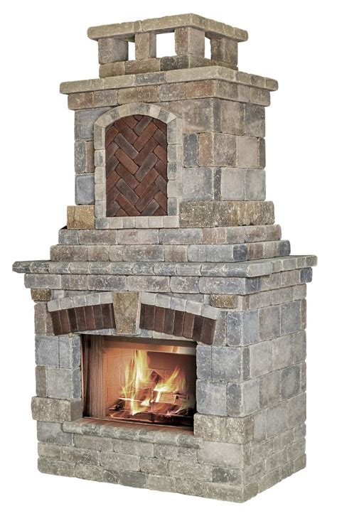 tuscan outdoor fireplace tuscany fireplace outdoor fireplace kits outdoor