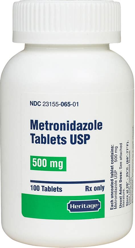 side effects of metronidazole in dogs related keywords suggestions for metronidazole tablets 500