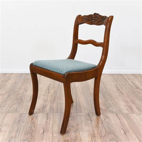 duncan phyfe dining chairs styles 18 best carved chair make overs images on
