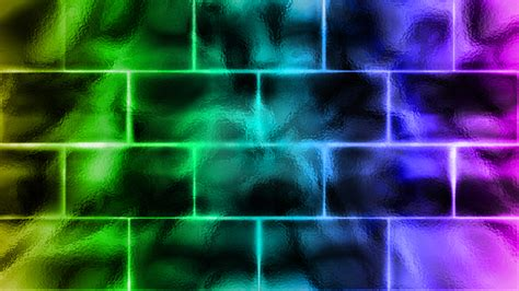 colorful wallpaper for walls abstract images easter s design illustration