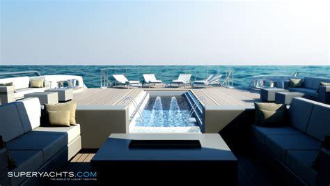 yacht xplore explore 70 concept photos superyachts