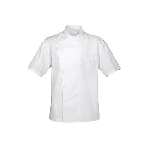 la cocina de julius chaquetillas de cocina julius blanco