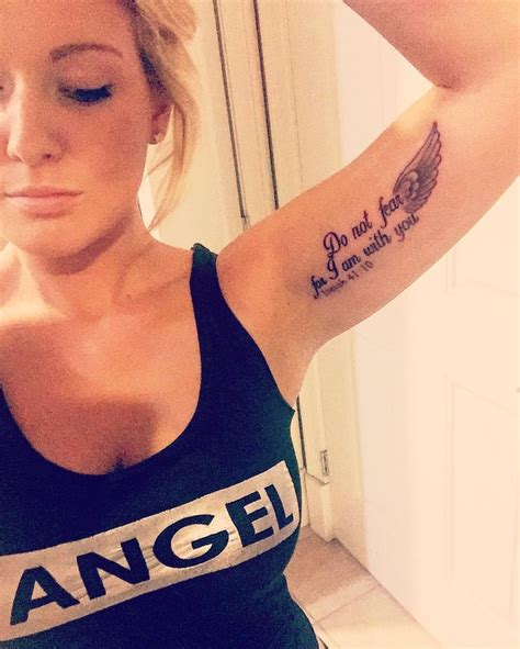 tattoo fail wings 25 best angel wing quotes on pinterest angel quotes