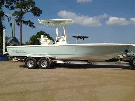 family boating center family boating center boats for sale boats