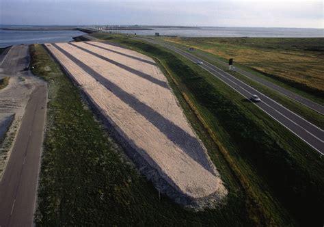 01 alt landscape design eastern scheldt surge