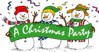 kids christmas party lake hamilton cumberland