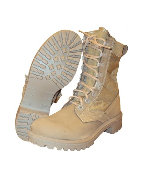 army pattern boots british army desert boots ex mod textiles