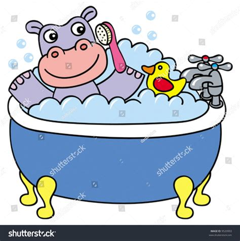 bathtub cartoon cartoon bathtub pictures to pin on pinterest pinsdaddy