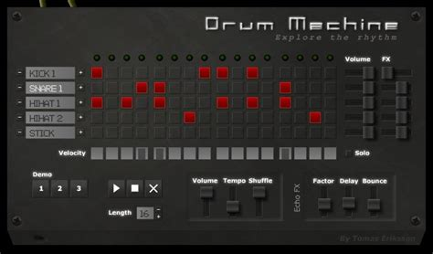 drum rhythms online online drum machine free drum lessons online comfree