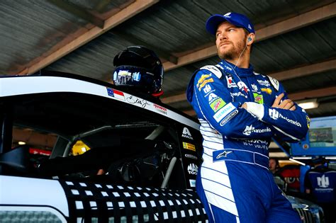 Dale Jr Car Wallpaper 2017 Ad by Dale Earnhardt Jr Leaves Nascar On His Own Terms Time