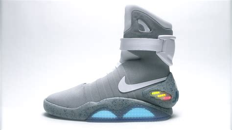 future football shoes nike mag cleats hosting co uk