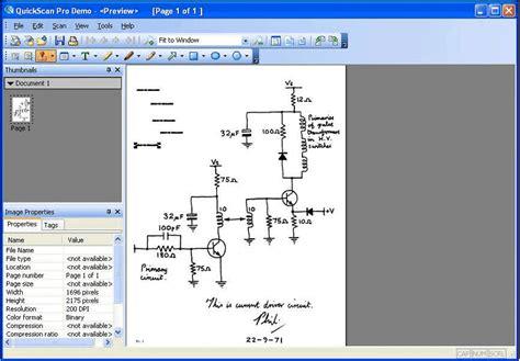 free scan to pdf top 5 scan to pdf free software