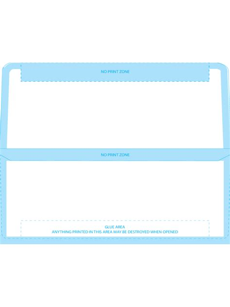 9 remittance envelope template remittance envelopes template 10 free templates in pdf