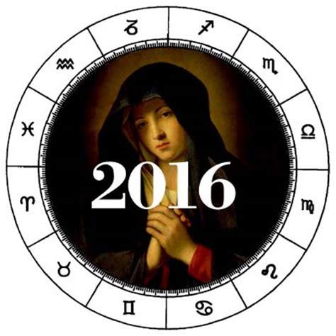 new year 2016 virgo horoscope virgo 2016 horoscope astrological predictions for virgo 2016