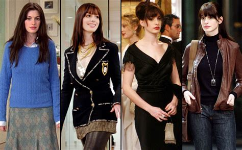 The Desperate Wears Prada by The Wears Prada Costume Designer Field